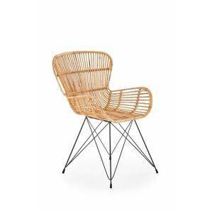 Halmar Jídelní židle K335