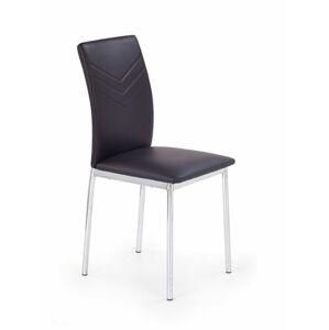 Jídelní židle K137 - test sloučení variant