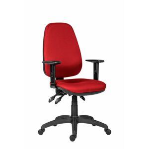 Antares Kancelářská židle Asyn