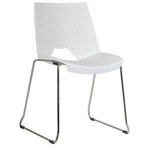 Antares Konferenční židle Strike PC/S