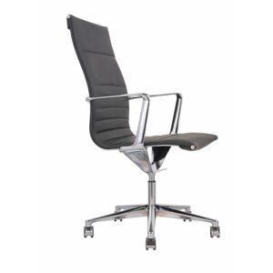 Antares Kancelářská židle Sophia