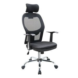 ADK Trade s.r.o. Kancelářská židle ADK Elpo
