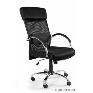 UNIQUE Kancelářská židle OVERCROSS